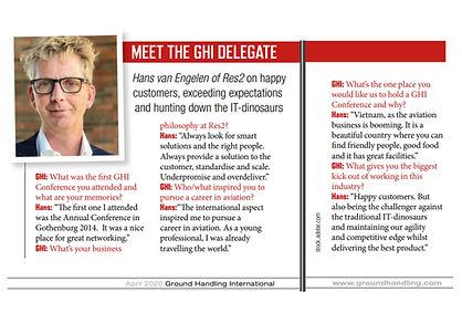 GHI - Meet the delegate.jpg