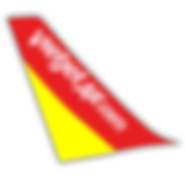 master tail vietjet_shadow.png