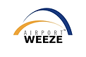 Weeze airport.png