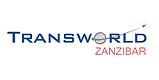 transworld-zanzibar-logo.png