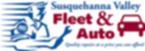SVFA-logo.jpg