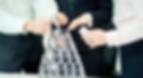 Total Staffing Solutions | Cincinnati Staffing Services