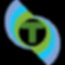 Total Staffing Solutions   Cincinnati Staffing