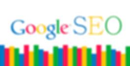 google seo 2.jpg