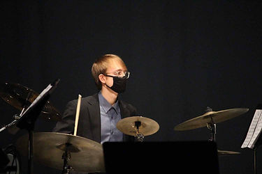 2021 jazz band 15.jpg