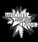 2020 Classic Logo BW.png