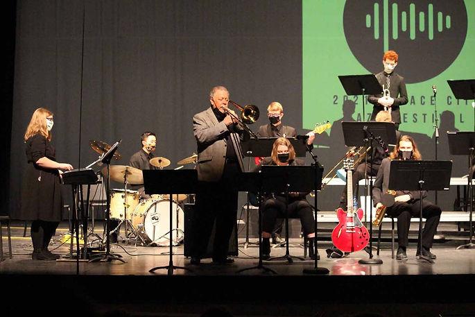 2021 jazz band 19.jpg