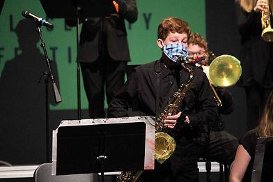 2021 middle jazz band 4.jpg