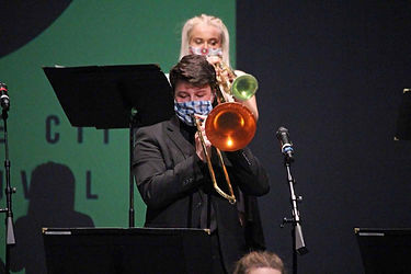 2021 jazz band 16.jpg