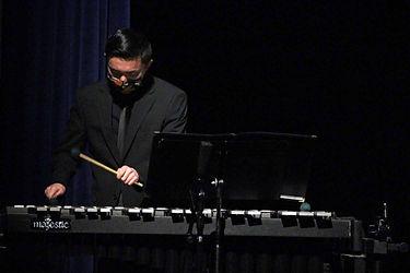2021 jazz band 8.jpg