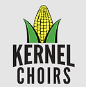Kernel Choirs.png