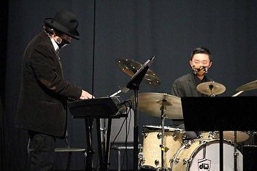 2021 jazz band 9.jpg