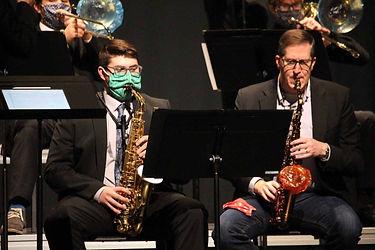 2021 jazz band 20.jpg