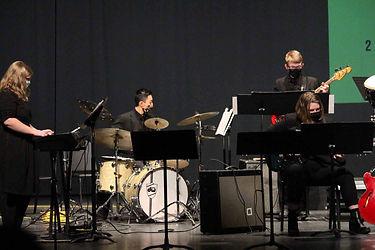 2021 jazz band 1.jpg