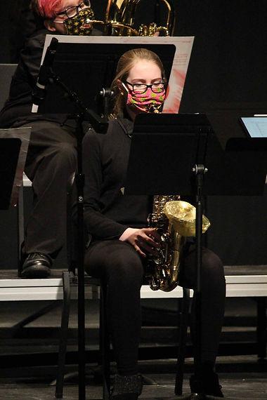 2021 middle jazz band 5.jpg