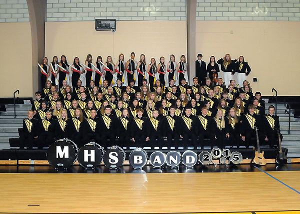 mhs band 2015.jpg