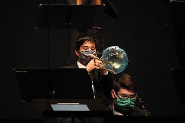 2021 jazz band 11.jpg