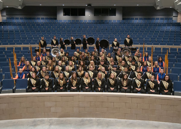 mitchell marching band 2017.jpg