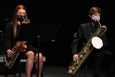 2021 jazz band 5.jpg