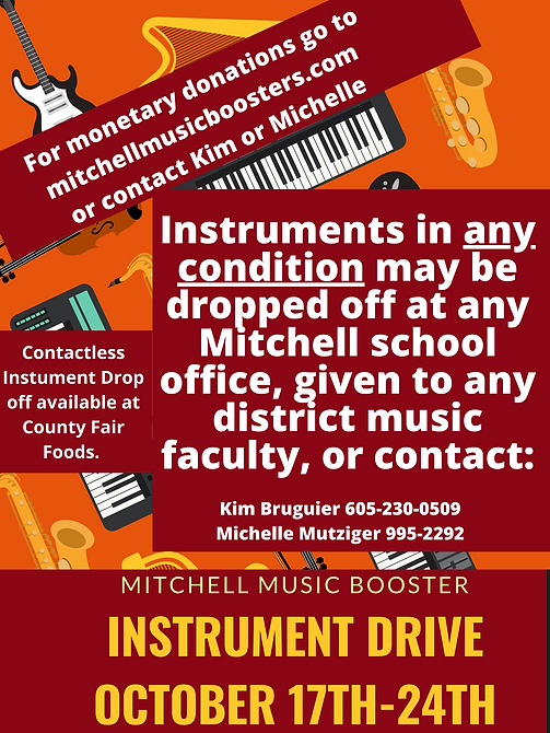 Instrument Drive 2020.png