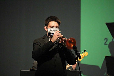 2021 jazz band 12.jpg