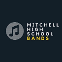 mitchell-high-school-bands.png