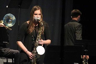 2021 jazz band 13.jpg