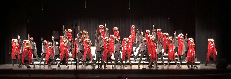 2021 show choir 1.jpg