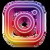 instagramd 3D nn.png