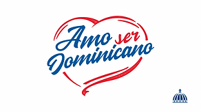 AMO SER DOMINICANO BANNER.png