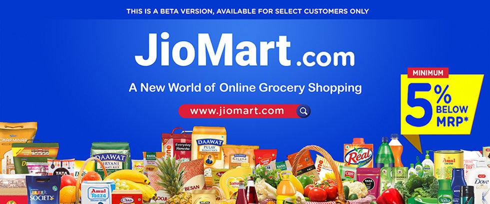 jiomart banner .jpg