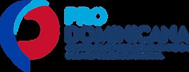 PD-Logo-RGB-CEI.png