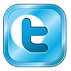 twitter-icon-vector-png-27.png