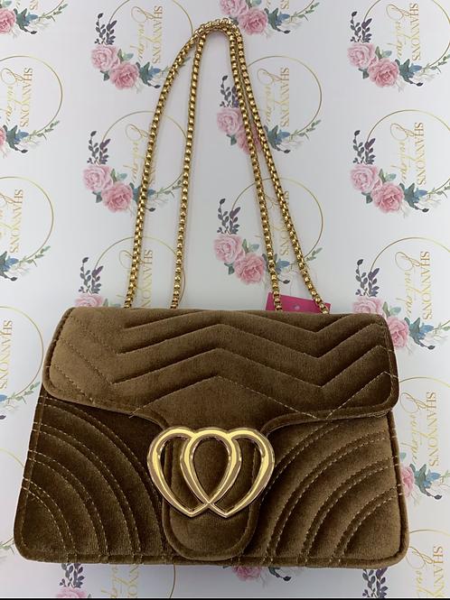 Jenny bag