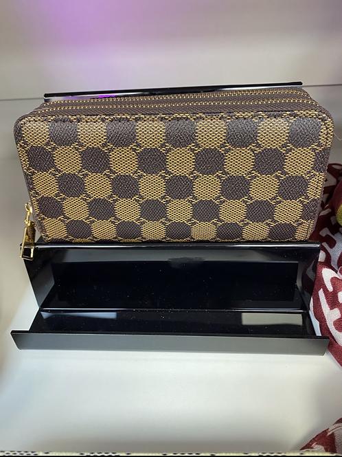 Elouise purse