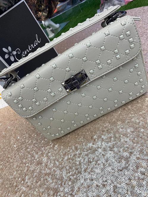 Chelsie Bag