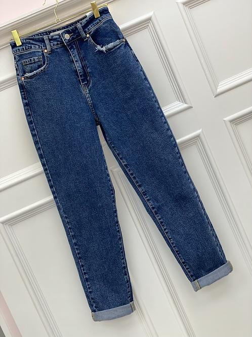 Kourtney jeans