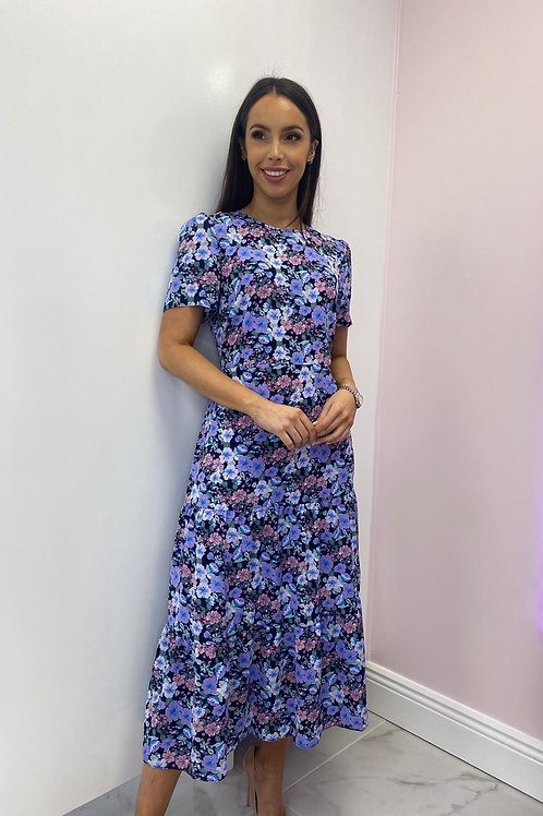 Shania Dress