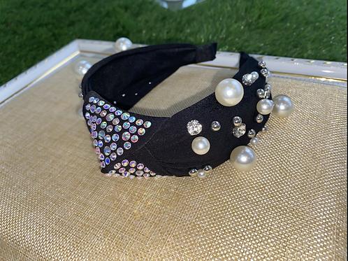 Arianna headband