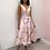 Thumbnail: Harmony dress