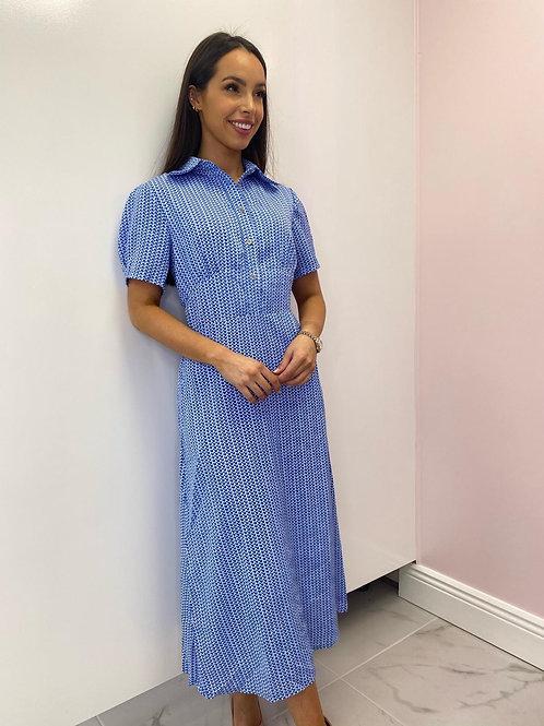 Lyndsay Dress
