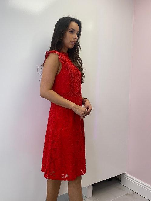 Lavana Dress