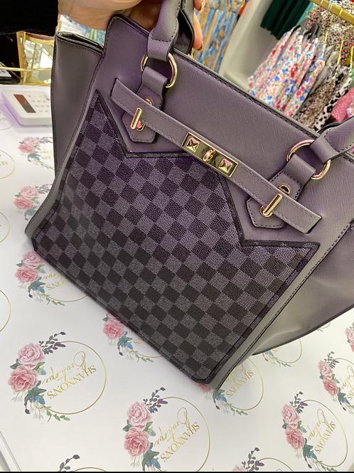 Olivia handbag