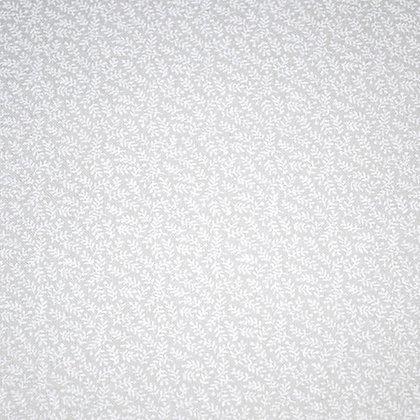 Tone on Tone Leaves White GL6502-27267