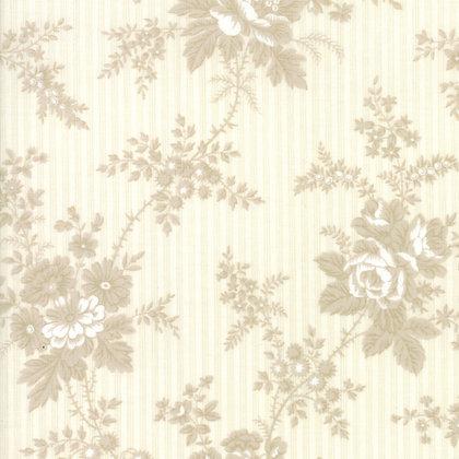 Northport Prints Minick and Simpson 14880-21 moda fabrics