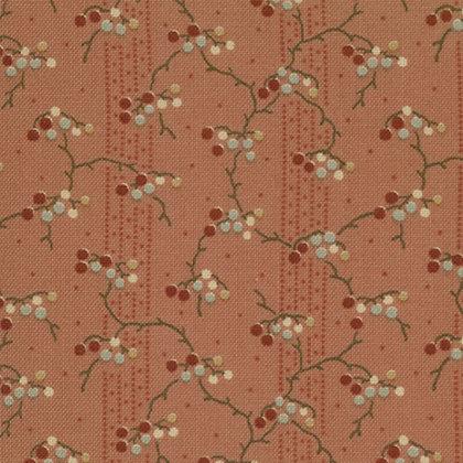 Civil War Homefront 8158-15 Barbara Brackman moda fabrics