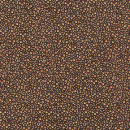 Petite Prints French General 13692-16 Moda Fabrics