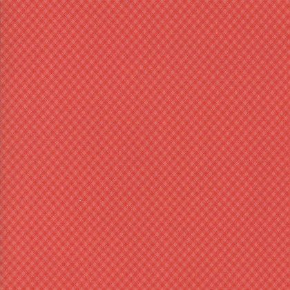 Victoria 3 Sisters Red Wide Back 11137-24 moda fabrics
