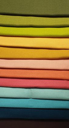 Moda Bella Solids Fat Quarter Bundle
