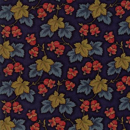 Sycamore Jan Patek moda fabrics 2201-15
